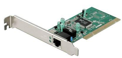 Slika D-Link mrežna kartica PCI gigabitna DGE-528T
