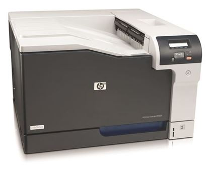 Slika HP pisač kolor LaserJet CP5225 A3