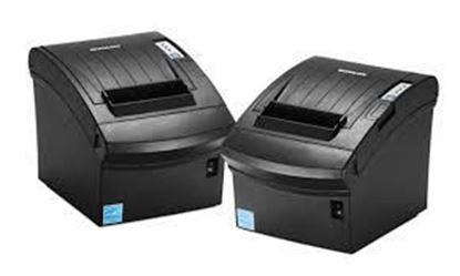 Slika Samsung termalni POS printer SRP-350IIICOG
