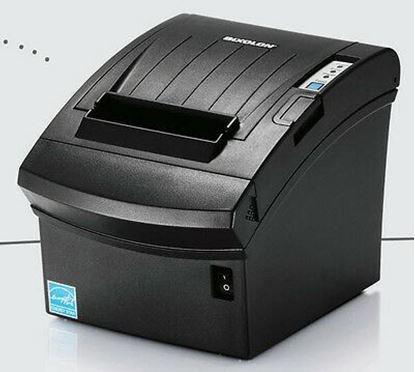 Slika Termalni POS printer SRP-350plusIIICOPG