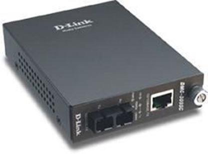 Slika D-Link media konverter DMC-300SC/E