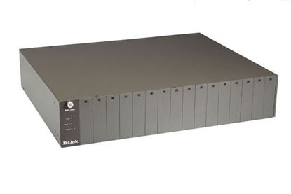 Slika D-Link kučište za media konvertere DMC-1000