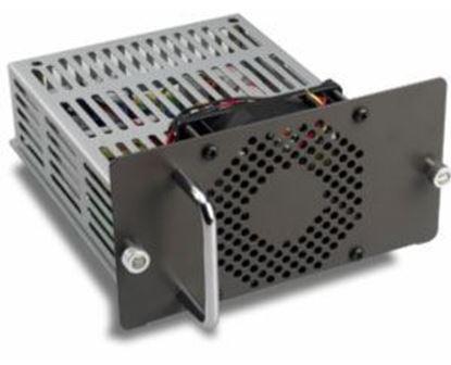 Slika D-Link napajanje za media konvertere DMC-1001
