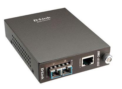 Slika D-Link media konverter DMC-810SC/E