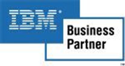 Slika IBM STORAGE SFP 19K1271