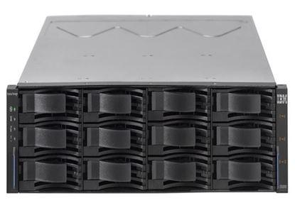 Slika IBM STORAGE DS3300 iSCSI