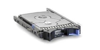 Slika IBM STORAGE DS3500 HDD 3.5'' 2TB SAS NL 49Y1871