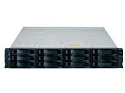 Slika IBM STORAGE DS3400 Fibre Channel
