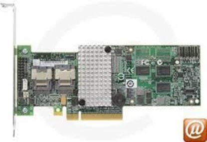 Slika IBM STORAGE DS3500 DAUGTER PORT FC 68Y8432