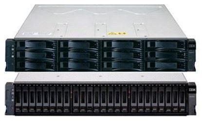 Slika IBM SYSTEM STORAGE DS3512