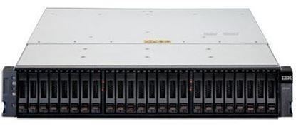 Slika IBM STORAGE DS3500 HDD 2.5'' 500GB 7.2k 49Y1851