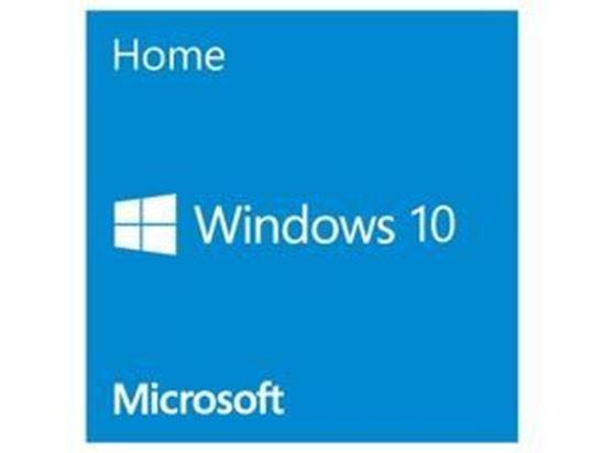 Slika OEM Win 10 Home Cro 64-bit, KW9-00149