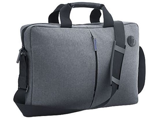 Slika HP torba za prijenosno računalo T0E18AA