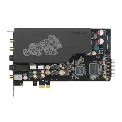 Slika Zvučna kartica Xonar Essence STX II