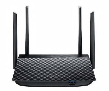 Slika Wireless router Asus RT-AC58U