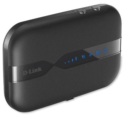 Slika D-Link 4G LTE router DWR-932