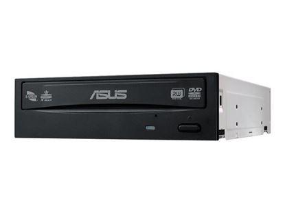 Slika Optički uređaj Asus DRW-24D5MT/BLK/B/AS