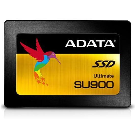 Slika SSD ADATA 512GB SU900SS SATA 3D Nand