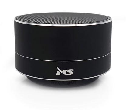 Slika MS COSMO bluetooth zvučnik 3W
