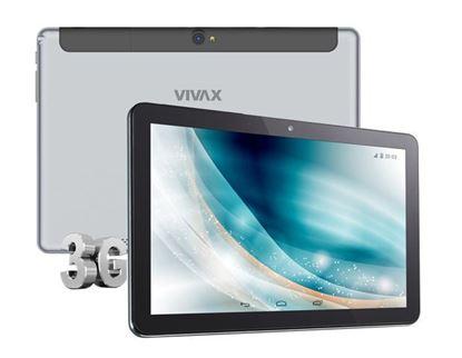 Slika VIVAX tablet TPC-101 3G