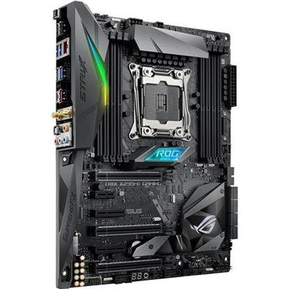 Slika Matična ploča ASUS STRIX X299-E GAMING