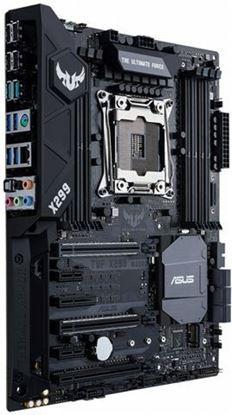 Slika Matična ploča ASUS TUF X299 MARK 2