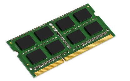 Slika Memorija za prijenosno računalo DDR4 8GB 2400MHz Kingston