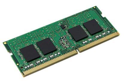 Slika Memorija za prijenosno računalo DDR4 4GB 2400MHz Kingston