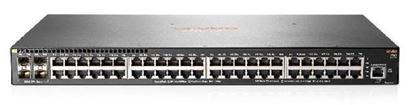 Slika Aruba 2540 48G 4SFP+ Switch