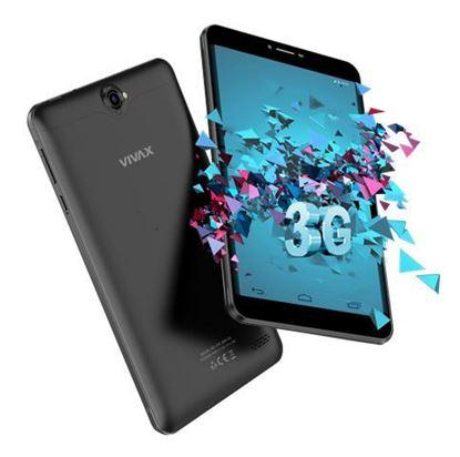 Slika VIVAX tablet TPC-804 3G