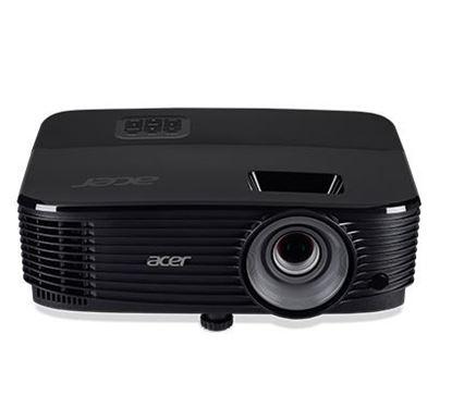 Slika Acer DLP projektor X1323WH