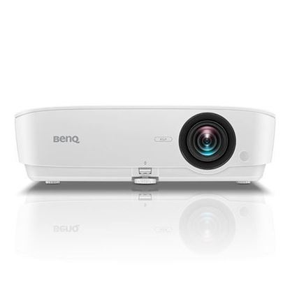 Slika BenQ DLP projektor MX535