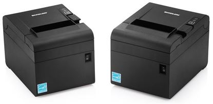 Slika POS PRN SM SRP-E300K/MSN - Mrežni printer