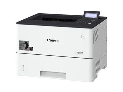 Slika Printer Laserski Mono Canon LBP312x
