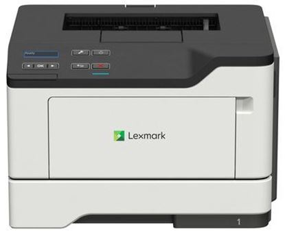 Slika Printer LEXMARK Mono B2338dw