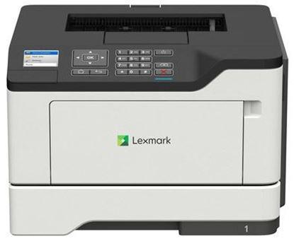Slika Printer LEXMARK Mono B2546dw