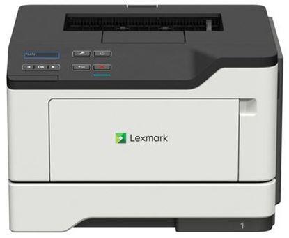 Slika Printer LEXMARK Mono B2442DW