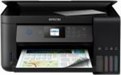 Slika Printer EPSON ECOTANK ITS L4160