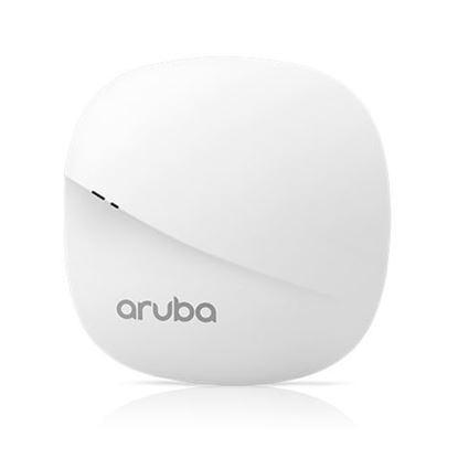 Slika Aruba pristupna točka AP-303P Dual 2x2:2 Mu MIMO
