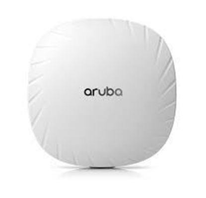 Slika Aruba pristupna točka AP-515 4x4:42 2x2:2 802.11ax Q9H62A