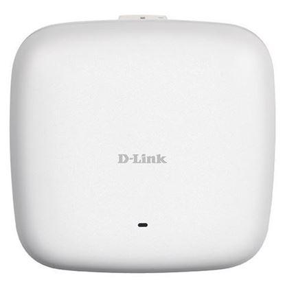 Slika D-Link pristupna točka DAP-2660