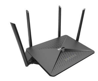 Slika D-Link bežični router DIR-882