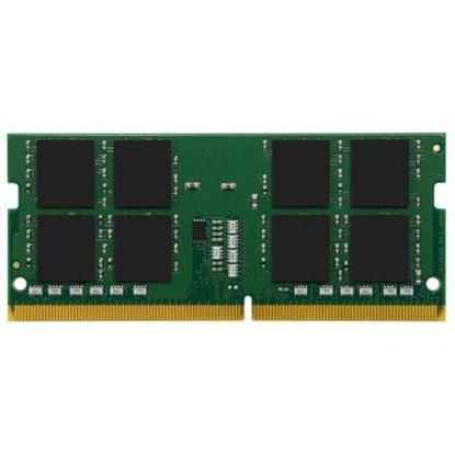 Slika MEM SOD DDR4 8GB 2666MHz ValueRAM KIN