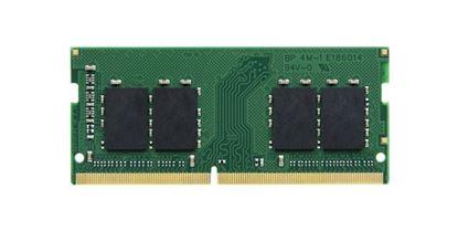 Slika Memorija za prijenosna računala SO-DIMM DDR4 8GB 2666MHz JetRam