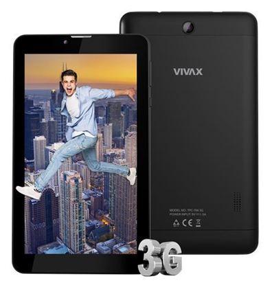 Slika VIVAX tablet TPC-704 3G
