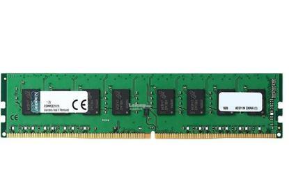 Slika Memorija Kingston DDR4 4GB 2666MHz bulk