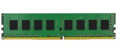 Slika Memorija Kingston DDR4 16GB 2666MHz ValueRAM