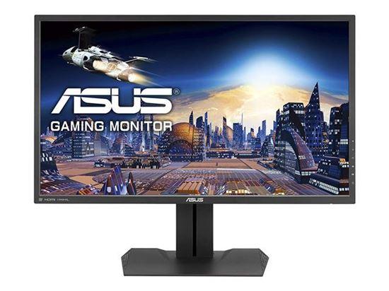 Slika LED monitor VG255H