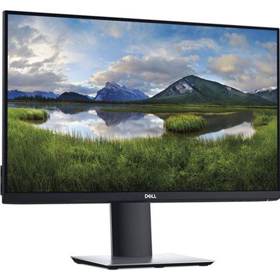 Slika Monitor DELL P2419HC, 210-AQGQ