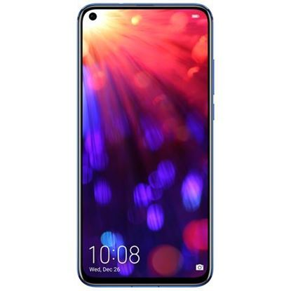 Slika MOB Honor View20 DS 128GB Saphire Blue